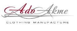 АДВ-Акме — пошив текстиля под заказ
