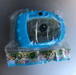 Волшебный фотоаппарат 014