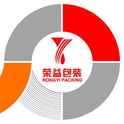 Rongyi Plastic Packing — упаковочная продукция
