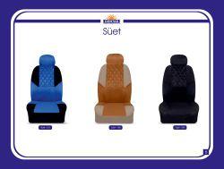 Güntaş — услуги авто чехлов, ковриков и аксессуаров из Турции по оптовой цене