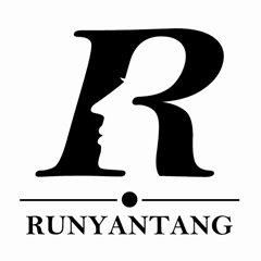 Kunming Runyantang Cosmetics — лечебная косметика