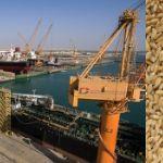 Цены на пшеницу в Омане (на февраль 2019 год)