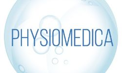 Медицинское оборудование, расходные материалы, СИЗ
