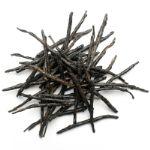 Чай Кудин (Падуб обыкнове́нный (лат. Ilex aquifolium) листья