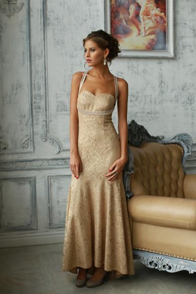 """Платье """"Милисента"""". Размеры 44-54, отшивается в 6 цветах."""