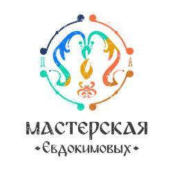 Мастерская Евдокимовых — сувениры, посуда и декор из стекла, ручная работа
