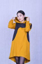 Платье ИЛБИРС АК-1 АК-1