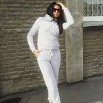 Спортивный костюм ОЛИМП Street Street
