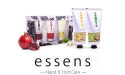 Производство, поставка парфюмерии и косметики из Европы