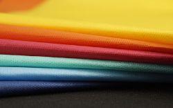 КБК-ТОРГ — спанбонд, агроспанбонд, спанбонд смс, укрывной материал