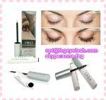 Лучшее Средство для роста,укрепления и удлинения ресниц FEG eyelash enhancer