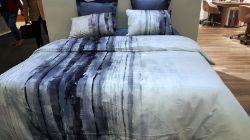 Домашний Текстиль — постельное белье, полотенца, халаты оптом