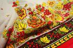 производство кухонного текстиля