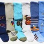 Носки,колготки с начесом. Оптом для детей и взрослых(хлопок, ангора,шерсть).От 9 руб