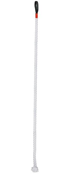Гп294 Канат для ДСК выс. 2,2 м