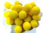 Драже «Лимончки» 100 гр