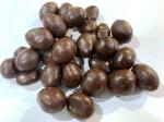 Арахис в какао 100 гр