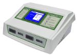 KC2200 Аппарат прессотерапии