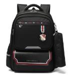 Рюкзак школьный в комплекте с пеналом Sun eight SE-2786 SE-2786