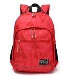 Рюкзак школьный Sun eight SE-APS-6011 SE-APS-6011