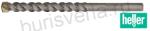 Сверло по камню 7 мм, Heller ProStone