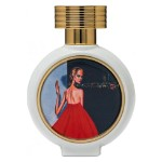 HFC Haute Fragrance Company Lady in Red