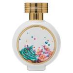 HFC Haute Fragrance Company Sweet Spoiled