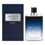Jimmy Choo Blue Men