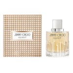 Jimmy Choo Illicit (perfume for women)