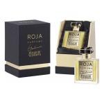 Roja Dove Goodman's