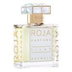 Roja Dove Lilac