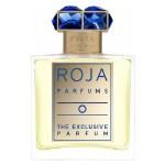 Roja Dove O - THE ESCLUSIVE