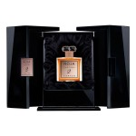 Roja Dove Parfum De La Nuit 2