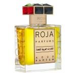 Roja Dove Uae The United Arab Emirates