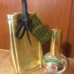 Xerjoff Casamorati  1888 Gran Ballo coffret - подарочный набор