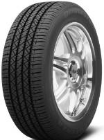 Шины б/у R17 205⁄50 Bridgestone всесезонка