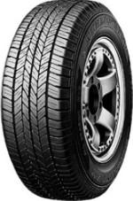 Шины б/у R16 235⁄60 Dunlop всесезонка