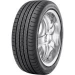 Шины б/у R16 205⁄60 Dunlop лето
