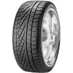 Шины б/у R16 195⁄55 Pirelli зима