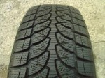 Шины б/у R18 225⁄55 Bridgestone зима