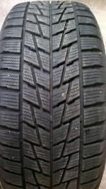 Шины б/у R18 235⁄50 Bridgestone зима