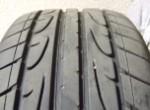Шины б/у R21 275⁄40 Dunlop лето