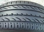 Шины б/у R16 205⁄45 Pirelli лето