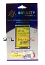 Аккумулятор Infinity Samsung i9100/i9103 (1700mAh)