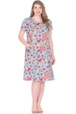 Платье 4511-К5