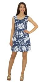 Платье женское  Lindi Line 64996  64996
