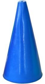 Гп14613 Конус для разметки полей и трасс 20 см синий