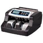 Счетчик банкнот DORS CT1040, 1000 банкнот/мин., фасовка