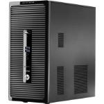 HP Prodesk 400 G2 MT (K8K66EA) настольный ПК