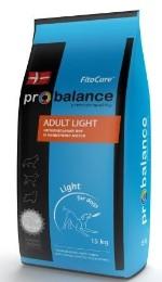 ProBalance Adult Light, 15 кг